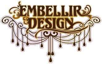 Embellir Design